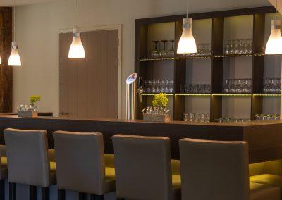 bar Groepsaccommodatie drenthe Orvelter hof 1