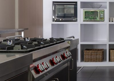 keuken-groepsaccommodatie-orvelter-hof